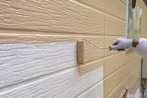 外壁塗装プラン