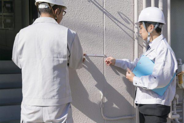 塗装に資格は必須?塗装の作業に関連する資格をご紹介