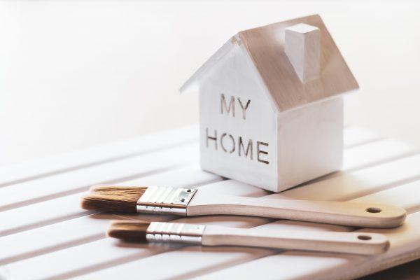 住宅に特化した塗装で皆様の生活を守ります