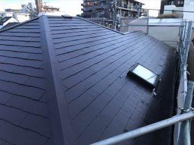 住宅の外壁・屋根塗装 2/2サムネイル