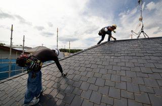 屋根における補修へのこだわりとそれを実現するアイテムをご紹介!サムネイル