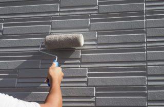 質の高い塗装に必要な工程とは?「下地」の重要性について解説!サムネイル